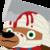 GHS: Mystery Holiday - Mummy Dog Icon