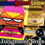 Judgment Boys SFM Release
