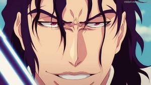 Mangetsu20's Profile Picture