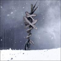 winterhunter by damnengine