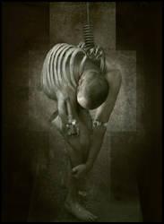 anatomical limits by damnengine