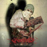 aborted goremageddon cover