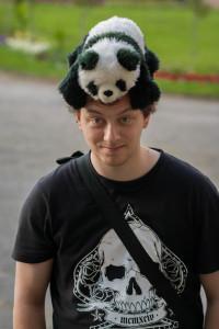 Gildartz88's Profile Picture