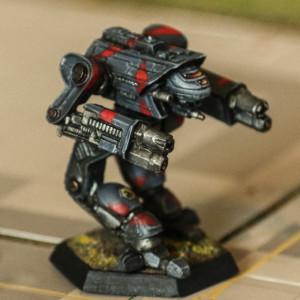 Vortex013's Profile Picture