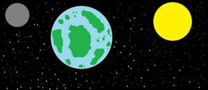 BEAUTIFUL PLANET SEPTEMBER-13-2020s