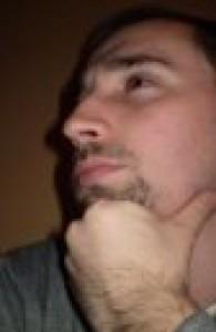 pocaba's Profile Picture