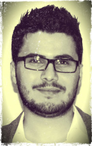 mahmoudalarawi's Profile Picture