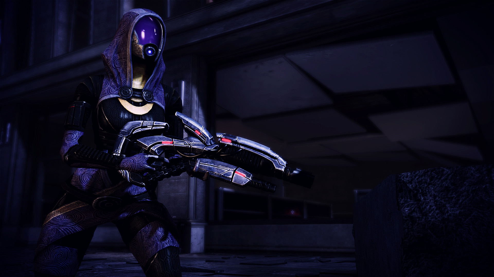 tali__zorah_vas_normandy_21_by_johntesh-