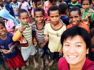 allanddharmawan's Profile Picture