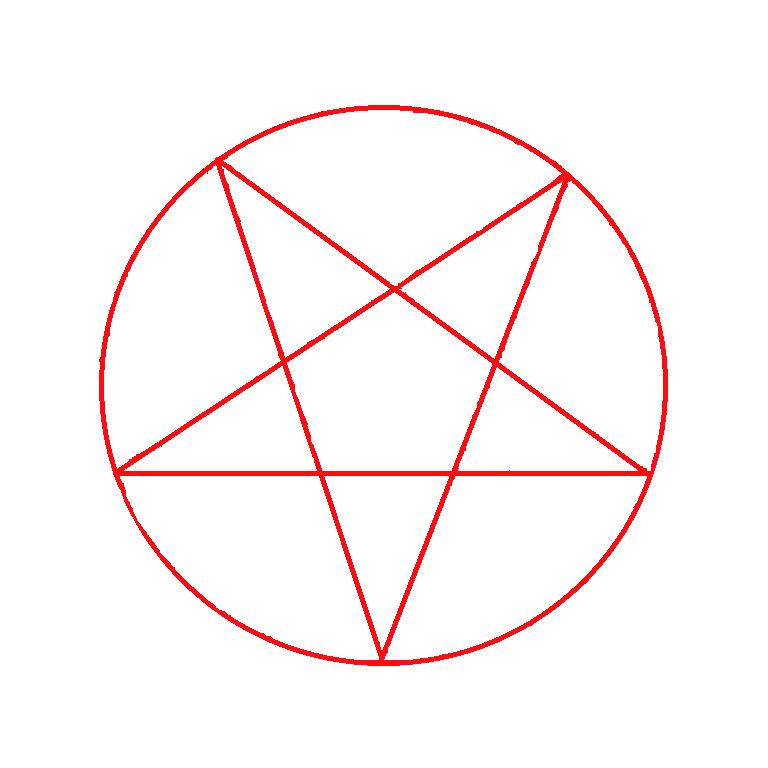 Kuroshitsuji contract base by P-Paradox