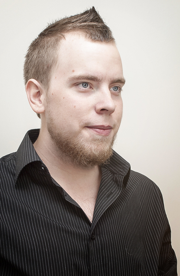 Perbear42's Profile Picture