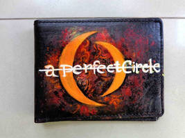 A Perfect Wallet