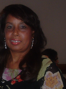 HavilahsArt's Profile Picture