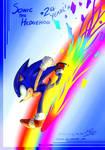 Sonic 24