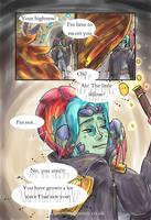 .FP. Trial by Fire- pg8 by Feniiku