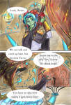 .FP. Trial by Fire- pg9