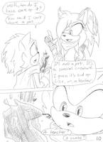 Chaotic Order Part 1 page 10 by Feniiku