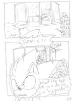 Chaotic Order part 1 page 14 by Feniiku
