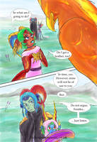 FP. Trial by Fire- pg 26 by Feniiku