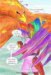FP. Trial by Fire- pg 28