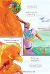 FP. Trial by Fire- pg 37