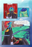 FP. Trial by Fire- pg 39
