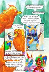 FP. Trial by Fire- pg 44 by Feniiku