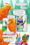 FP. Trial by Fire- pg 44