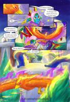 FP. Trial by Fire- pg 71 by Feniiku