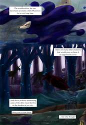 FP. Trial by Fire- pg 118 by Feniiku