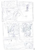tBoT part 1 page 4 by Feniiku