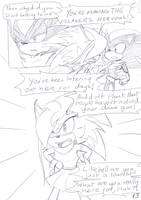 tBoT part 1 page 13 by Feniiku