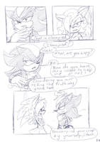 tBoT part 1 page 14 by Feniiku