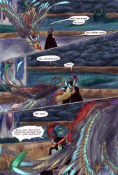 FP. 1: Warden- pg 4 by Feniiku