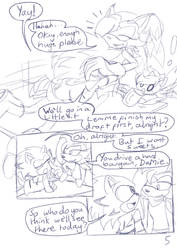 tBoT part 2 page 5