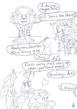 tBoT part 2 page 6