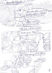 tBoT part 2 page 8
