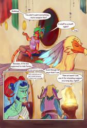 FP. 1: Warden- pg 19