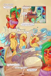 FP. 1: Warden- pg 22