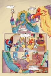 FP. 1: Warden- pg 26