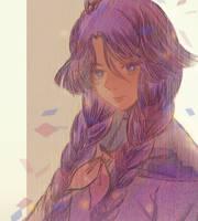 confusion by thaiiro-kun