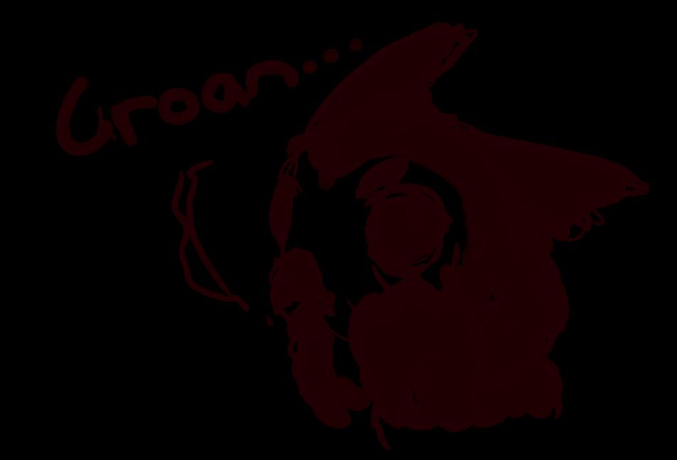 Groan by Bezrail