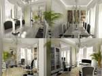 SIL apartment