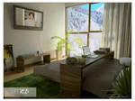 SF apartment 3