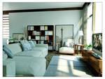 Longon Sitting Room