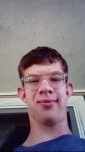 tjmcc's Profile Picture