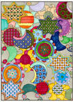 Quilted by superpower-pnut