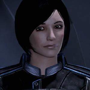 loraine95's Profile Picture