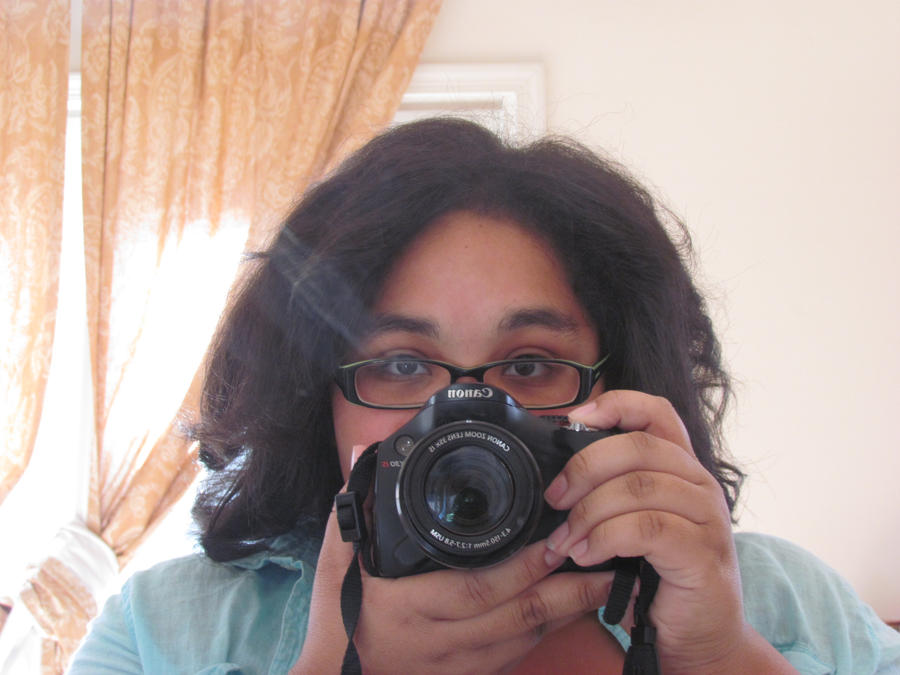 Spiritlobo's Profile Picture