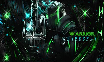[| X |] Kypexfly . {2012 - 2014} Darkness_warrior_by_kypexfly-d57fznw